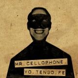 Mr. Cellophone entre  los mejores discos de hip-hop nacional de2015.