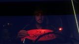 """Mr. Cellophone presenta su nuevo video """"Yo quiero"""" junto a Sr.Zambrana."""